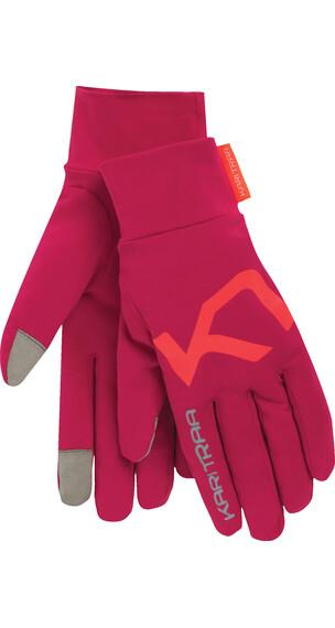 Kari Traa Myrblå Glove RUBY